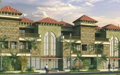 supertech-sports-city-villas-in-knowledge-park-5-1mcp