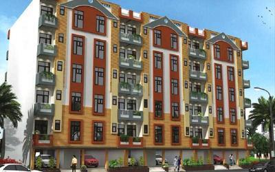 satyam-sbi-residency-11-in-sector-4-elevation-photo-1n6w