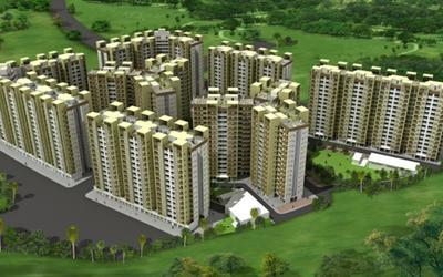rustomjee-global-city-avenue-in-virar-west-elevation-photo-xys