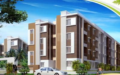 ashish-green-apartment-in-varthur-road-elevation-photo-1uuf