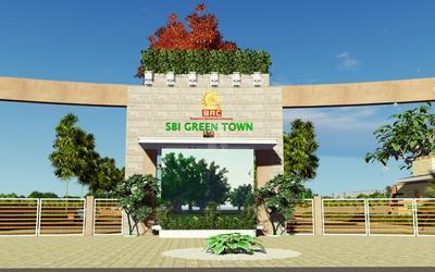 sbi-green-town-in-rajanukunte-master-plan-1wio