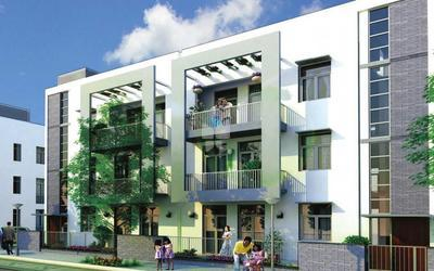vatika-premium-floors-in-sector-82-elevation-photo-1lgb.