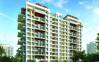 mohan-willows-phase-ii-in-badlapur-gaon-elevation-photo-1hil