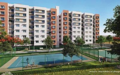 shriram-codename-break-free-in-electronic-city-phase-ii-floor-plan-2d-1zwb