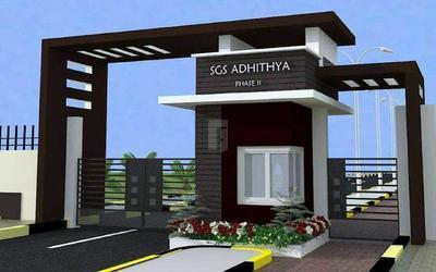 sgs-adithya-phase-iii-in-hosur-elevation-photo-1wqj