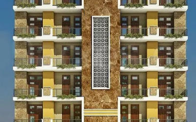maan-aashiyana-homes-in-sector-79-elevation-photo-1kp6