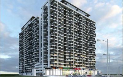 bks-airoli-apartments-in-airoli-elevation-photo-11xz