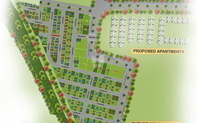 urbanrise-eternity-in-thirumazhisai-master-plan-210c.