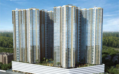 hdil-whispering-towers-in-lbs-marg-mulund-elevation-photo-wbe