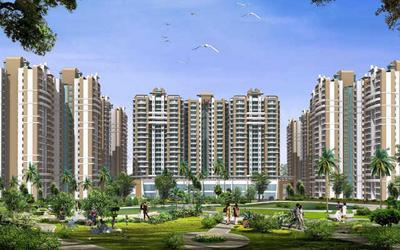 earth-towne-in-sector-1-elevation-photo-1kii