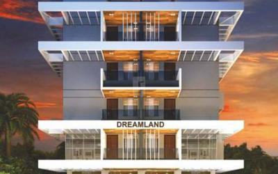 m-square-dream-land-in-2027-1606709368528