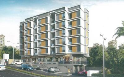 pride-galaxy-apartment-in-bavdhan-elevation-photo-1u1w