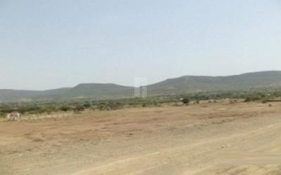 kirti-green-farms-in-marunji-elevation-photo-1uwn