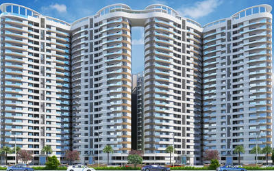vyom-organic-golf-homes-in-tech-zone-4-elevation-photo-1ydr