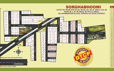js-paradise-sorghabhoomi-in-thiruvallur-master-plan-1ayi
