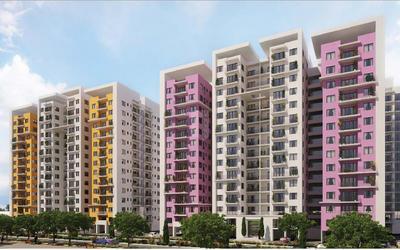 pbel-city-in-kelambakkam-kn