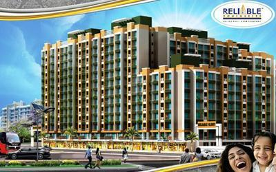 reliable-glory-in-vasai-east-elevation-photo-iaq