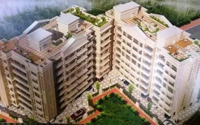 raj-gopeshwar-apartment-in-andheri-kurla-road-elevation-photo-mak