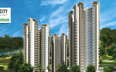 gaur-city-7th-avenue-in-sector-4-elevation-photo-1nes