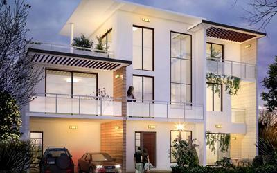 geown-oasis-in-off-sarjapur-road-elevation-photo-1xyc