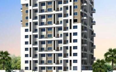 icon-westwood-estates-in-wakad-elevation-photo-14jt