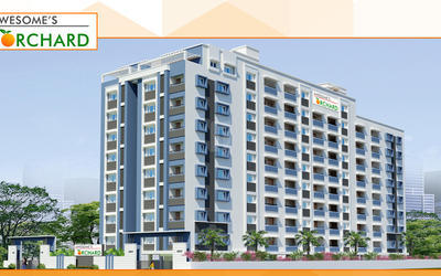 awesomes-orchard-in-ambattur-elevation-photo-mco