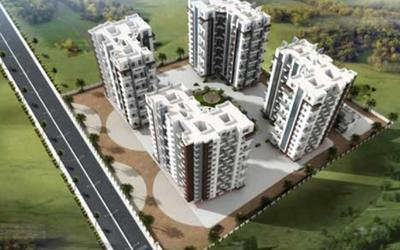 supertech-defence-colony-phase-4-in-wagholi-elevation-photo-1yyv