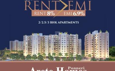 arete-homes-in-2291-1617783458158