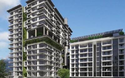 gcorp-residences-in-koramangala-4th-block-elevation-photo-drq