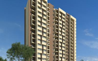 ozone-urbana-prime-in-devanahalli-elevation-photo-1zbv