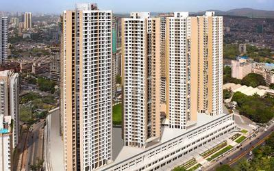 runwal-greens-in-mulund-colony-elevation-photo-s16
