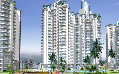 espire-towers-in-sector-37-elevation-photo-1pr3