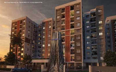 provident-toogoodhomes-in-450-1564126414708