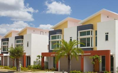 arihant-villa-viviana-in-60-1634627471572