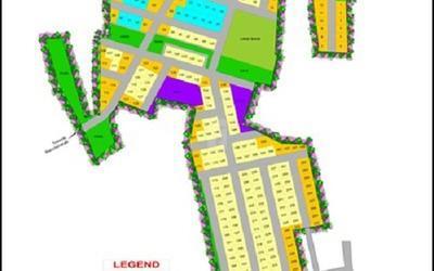 upkar-greenviews-in-205-1570772285995