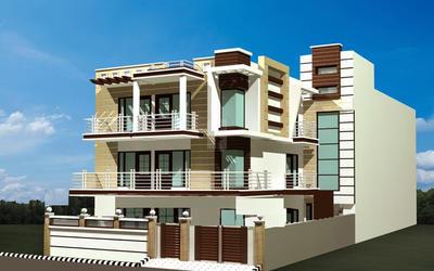 richlook-elegant-floors-9-in-sector-43-elevation-photo-1lkd