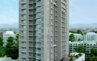 grishma-heights-in-1521-1600845867810.