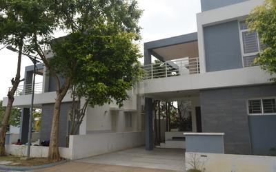 mahidhara-supreme-villa-in-105-1612766224798