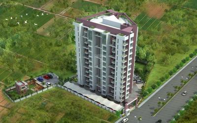 a-b-landmarks-elysium-in-wakad-sanskriti-elevation-photo-17ik