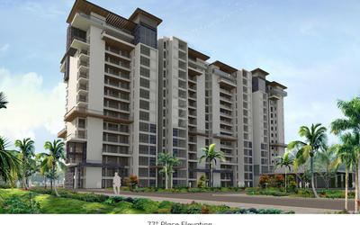 77-place-in-marathahalli-elevation-photo-gy9