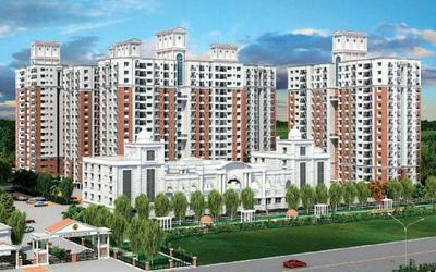 golden-opulence-in-poonamallee-elevation-photo-qsv