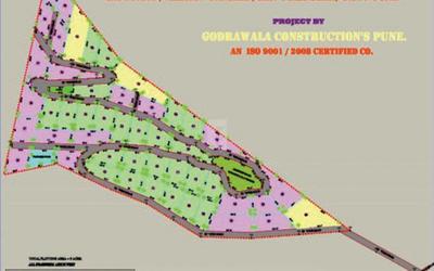 godhrawala-prive-foret-elevation-photo-1ur9