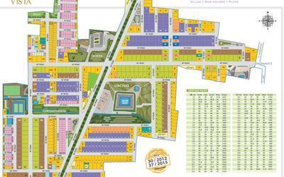 villa-green-vista-plots-in-kelambakkam-master-plan-1kao
