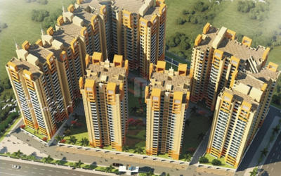rajhans-residency-phase-1-in-sector-1-elevation-photo-1pwh