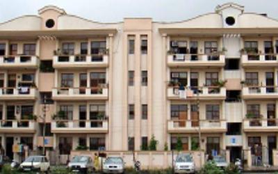 elixir-parkview-apartments-in-indirapuram-elevation-photo-1prw