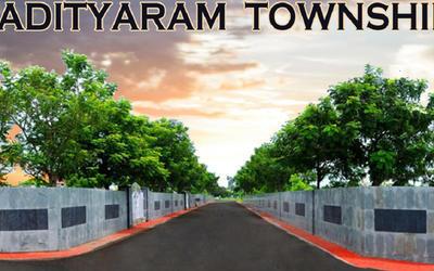 adityaram-township-in-sholinganallur-elevation-photo-1kta