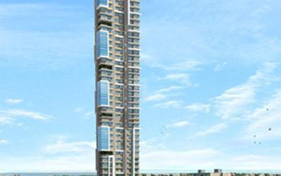 vardhaman-flora-in-byculla-east-elevation-photo-f2k