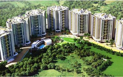 rama-melange-residences-in-hinjawadi-phase-i-elevation-photo-agj