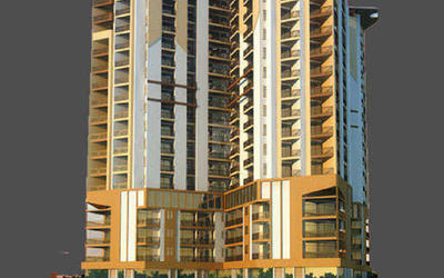 sg-benefit-in-govindpuram-elevation-photo-1xi0