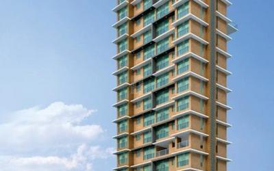 sun-vision-avenue-in-malad-west-elevation-photo-kd1